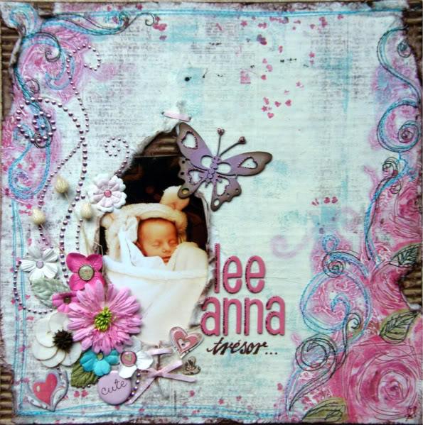 5 juillet : Lee Anna 97LeeAnnapage