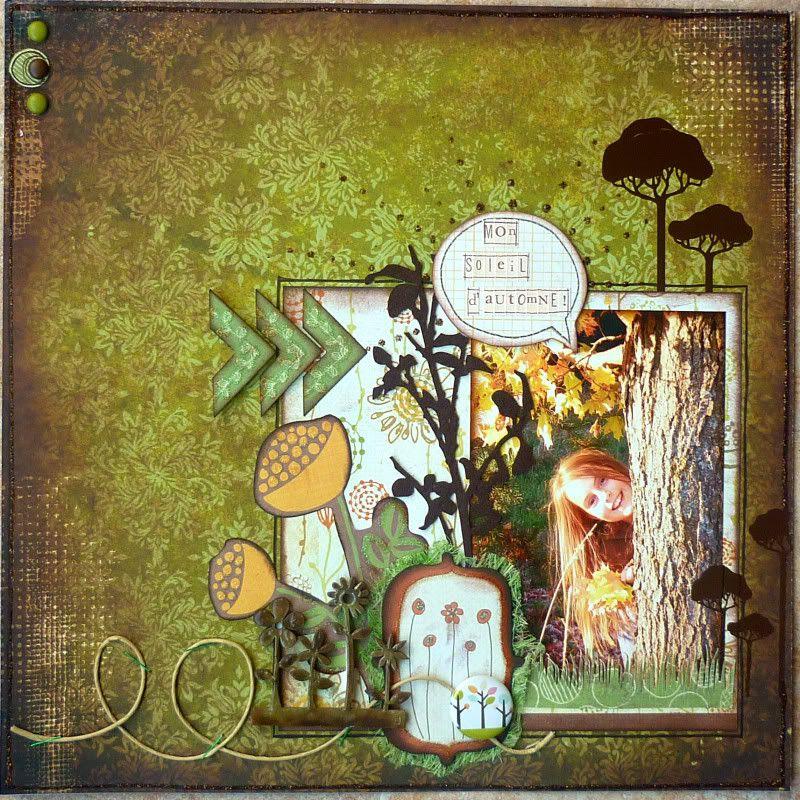 15 mars : Mon soleil d'automne (combo couleurs Eli) 138Monsoleildautomne
