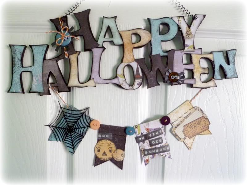 17 octobre : L'Halloween pour toi c'est... BannireHappyHalloween_1