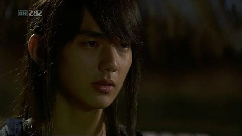 Yoo Seung Ho - Page 2 WarriroBaekDongSolE08110726HDTVX264450p-HANrel_0001