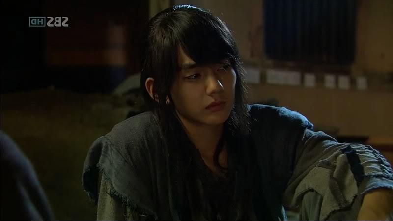 Yoo Seung Ho - Page 2 WarriroBaekDongSolE08110726HDTVX264450p-HANrel_0002