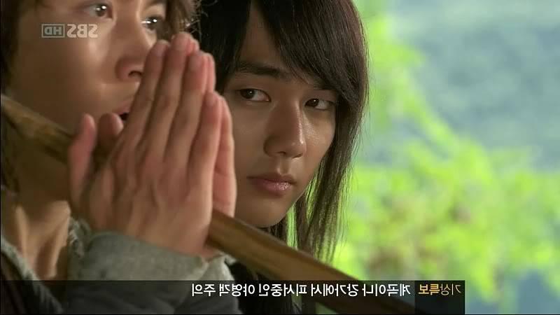 Yoo Seung Ho - Page 2 WarriroBaekDongSolE08110726HDTVX264450p-HANrel_0008