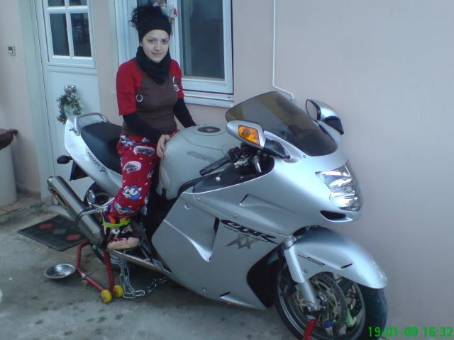 γυναικα οδηγαει χχ!!!!!!! DSC000681