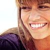 ♠ Rosie J. Calavarez ♠ le temps d'un sourire Tu3