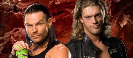 Carte de WWE Extrême Rules 10302938