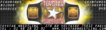 [Partenaire Officiel]  Toystar Wrestling Toystarwrestling-ban