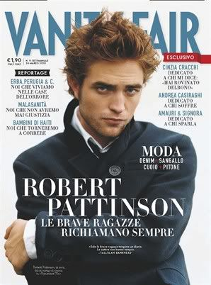 Vanity fair italie Cover-vanity-11-Robert-Pattinson_29