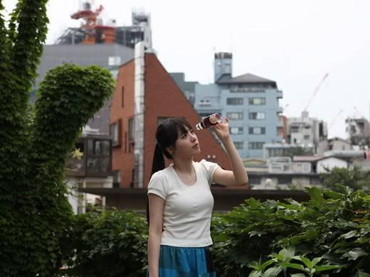 Galeria de Gu Hye Sun!! 08