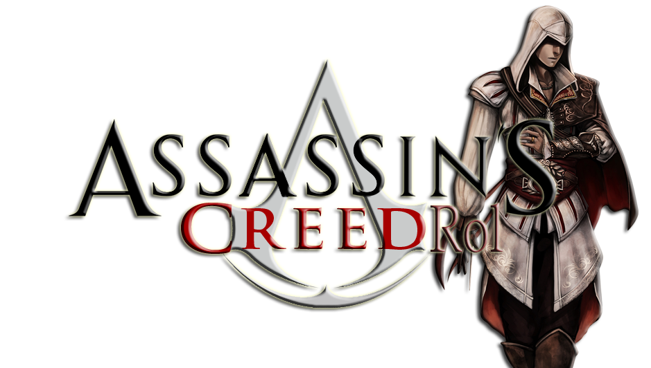 Assassin´s Creed Rol