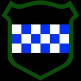 "99th Infantry ""Checkerboard"" Division Roster Pvt"