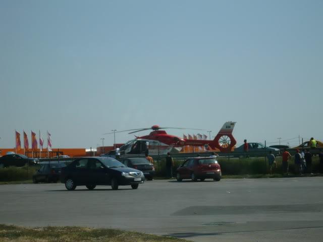Elicoptere civile - 2009 - Pagina 7 3341617082008