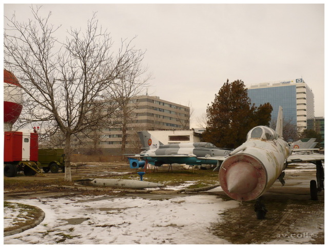 Muzeul Aviatiei - Bucuresti (Pipera) - Pagina 13 8006mod06022013-rospottersro_zps3eb5a3b8