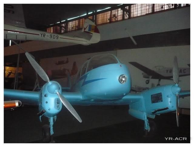 """Avioanele din Colegiul Tehnic de Aeronautica """"Henri Coanda"""" - Pagina 5 AeroA-45laMAvBucurestiin2009-modin25022011"""