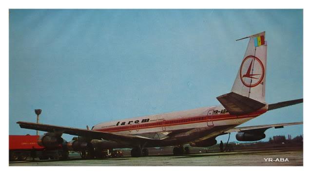 Boeing 707 - Pagina 2 B-707K1CYR-ABAmod08052011
