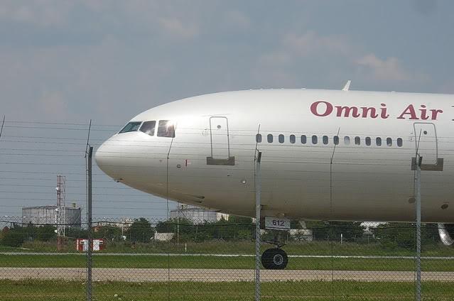 DC-10 OMNI AIR INTERNATIONAL PE OTOPENI 26MAY09 DC-10OAI002resizesharp