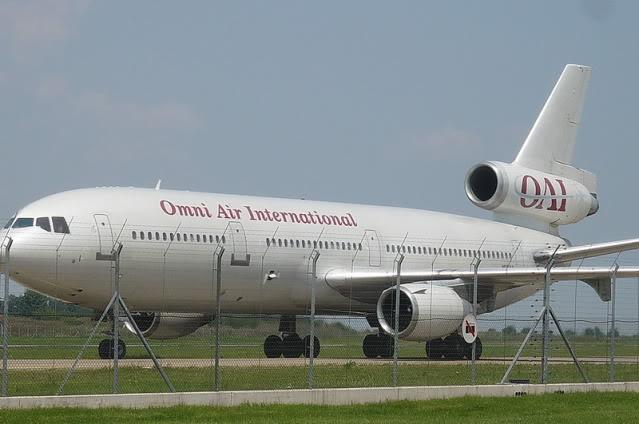 DC-10 OMNI AIR INTERNATIONAL PE OTOPENI 26MAY09 DC-10OAI02resizesharp
