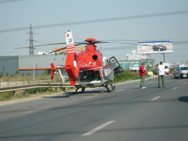 Elicoptere civile - 2009 - Pagina 7 EC-135SMURD334-august2008peA1