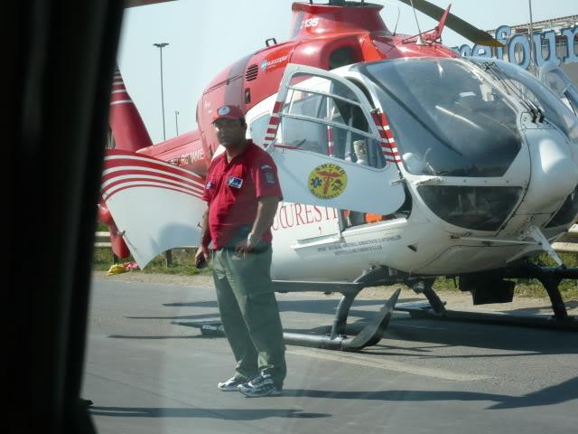 Elicoptere civile - 2009 - Pagina 7 EC-135SMURDaugust2008