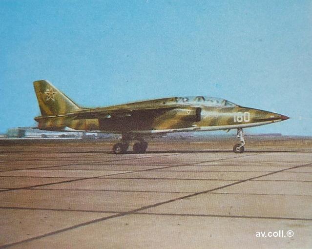 IAR-93 - Pagina 3 IAR-93Bmod19032011