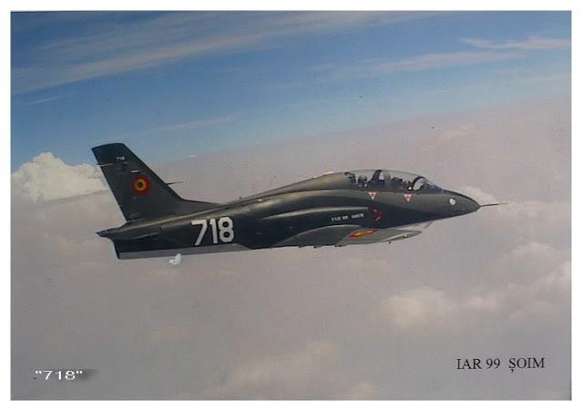 IAR 99 Soim - Pagina 2 IAR-99Soimnr718mod03052011