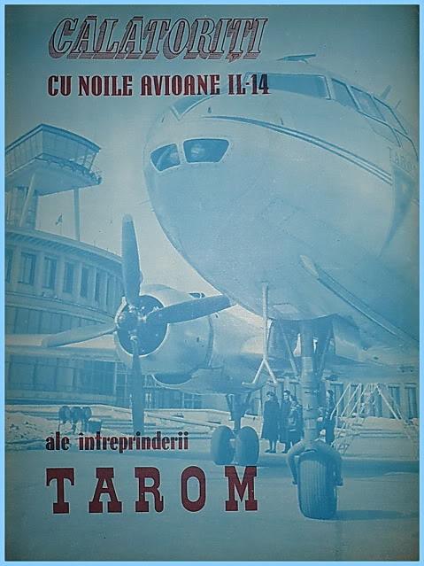 IL-14 in serviciul TAROM - Pagina 3 IL-14peBaneasa-AripilePatriei1957mod29012012