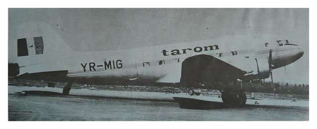 Li-2 in Romania - Pagina 2 LI-2YR-MIGmod03052011