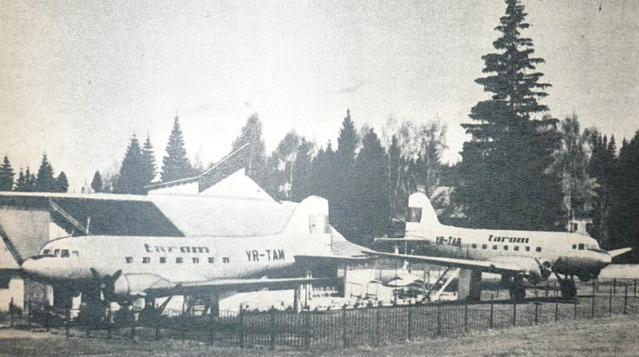 Li-2 in Romania - Pagina 3 LI-2YR-TAMsiYR-TARinBrasovmod17022012