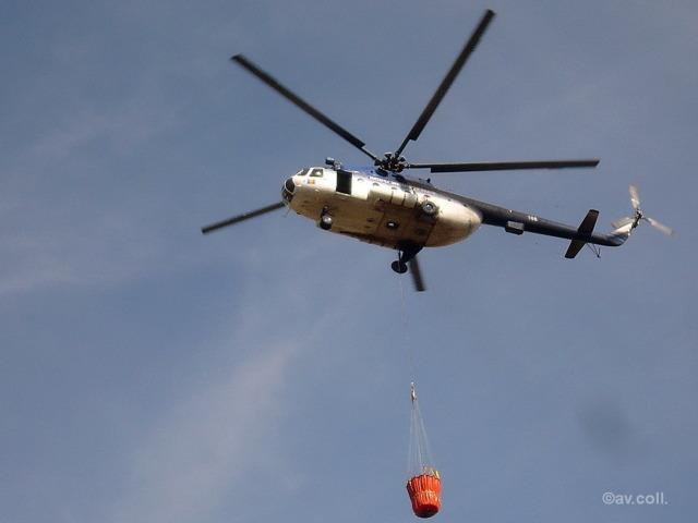 MI-17 - Pagina 2 Mi-171-Vmod07062012-03la1024laturamare