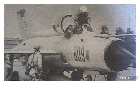 Aeronave militare - Pagina 15 MiG-21809mod28052011