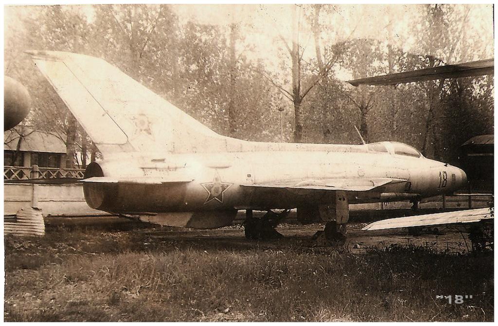 Aeronave militare - Pagina 16 MiG-21F-13mod27102012-rospottersro