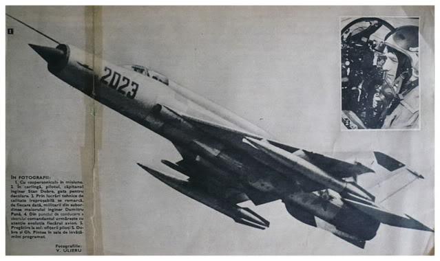 Aeronave militare - Pagina 15 MiG-21nr2023mod17052011