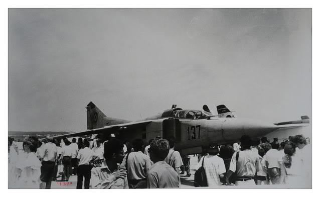 Aeronave militare - Pagina 14 MiG-23UBnr137mod03052011