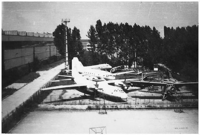 """Avioanele din Colegiul Tehnic de Aeronautica """"Henri Coanda"""" - Pagina 6 ParcaeronaveLicIndNr3mod23052013_zps533b0f2e"""