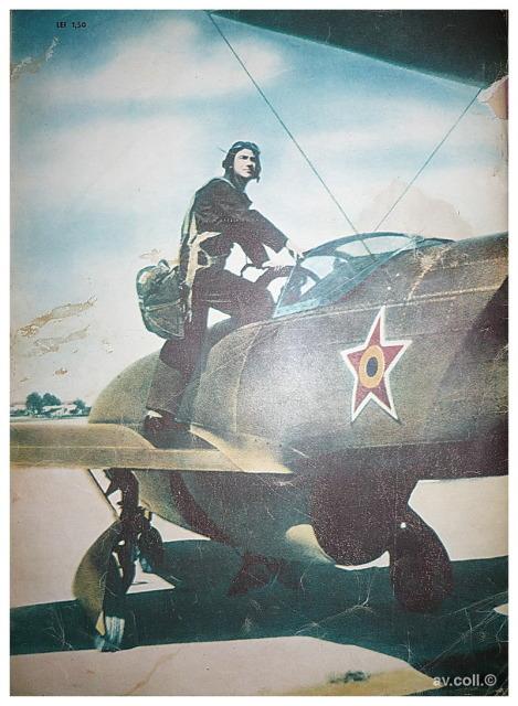 Aeronave militare - Pagina 15 RomanianpilotwithIak-23Floramod27022012