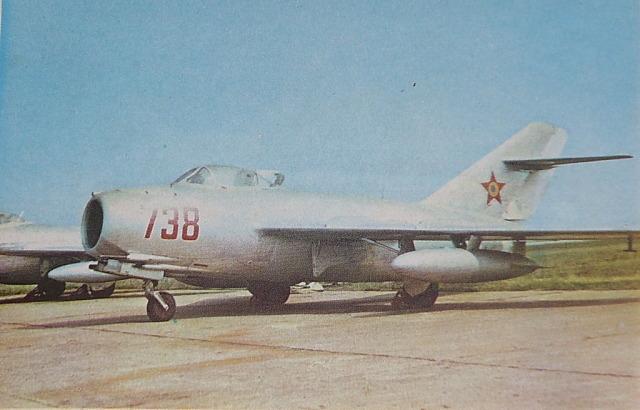 Aeronave militare - Pagina 15 S-102mod14032012