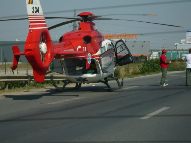 Elicoptere civile - 2009 - Pagina 7 SMURDEC-135nr334