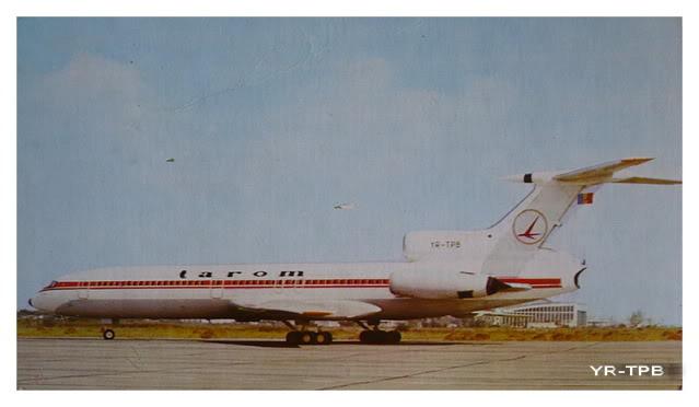 Tu-154  (Ty-154) - Pagina 3 TU-154BYR-TPBmod08052011