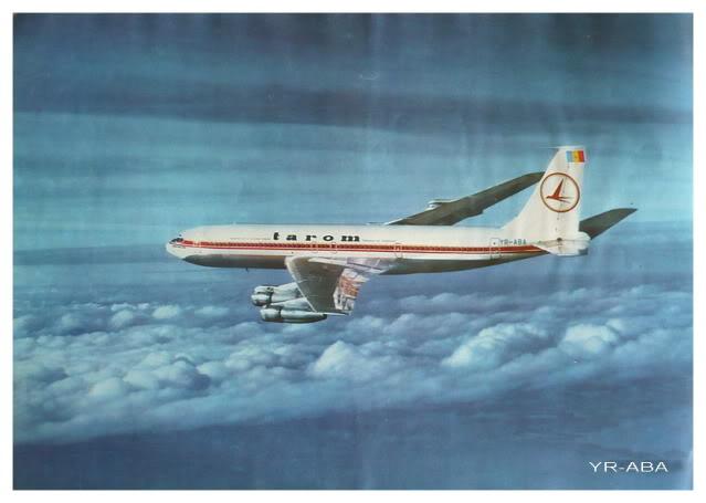 Boeing 707 - Pagina 2 YR-ABAmod08052011