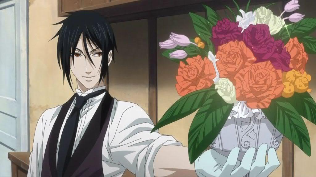 ¿Quien es tu pareja de Kuroshitsuji? Kuroshitsuji_01-022