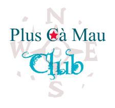 Avatar anh MinHo mang tên web của club mình. - Page 2 Pluscmau