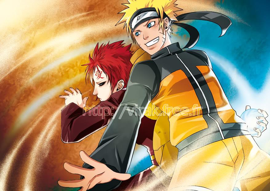 [Album] Naruto and Gaara Naruto_and_Gaara_Shippuuden_by_vira