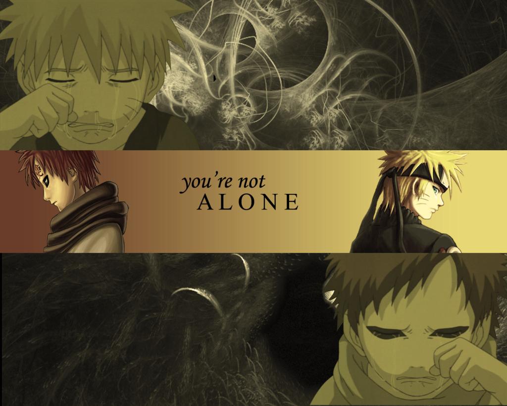 [Album] Naruto and Gaara Gaara-and-naruto-image-1
