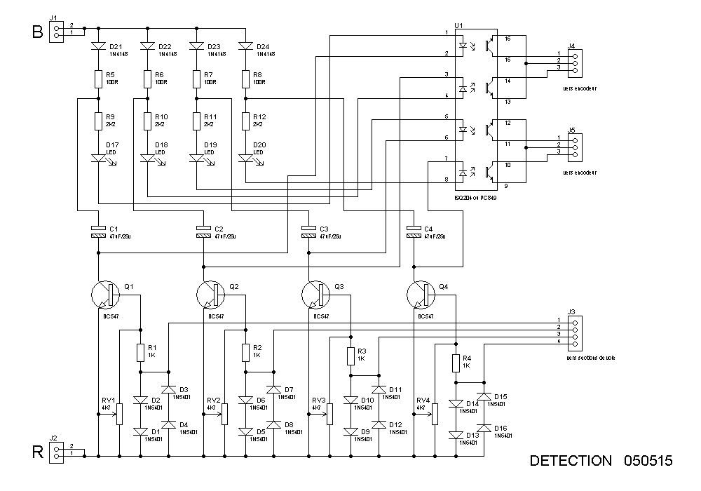 logiciel TrainController DETECTIONAM050515