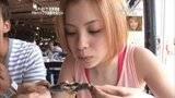 Matsuura Aya... Nuevas Noticias - Página 2 Th_dengan04