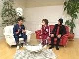 Matsuura Aya... Nuevas Noticias - Página 2 Th_dvdmag7c