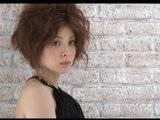 Matsuura Aya... Nuevas Noticias - Página 2 Th_dvdmag7h