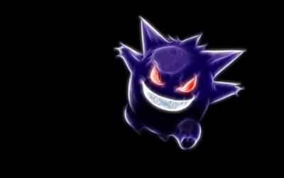 If I had/was a Pokemon... 27f0c255-897a-484f-8518-7570c0b5f8d0_zpse72a35ab
