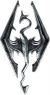 Factions 20120123205352Imperial_Legion_-_Skyrim_Era-1