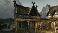 Arcadia's Cauldron 250px-Arcadias_Cauldron