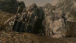 Shimmermist Cave 250px-TESV_Shimmermist_Cave